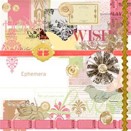 A2-product_ephemera_digital-scrapbooking-kit