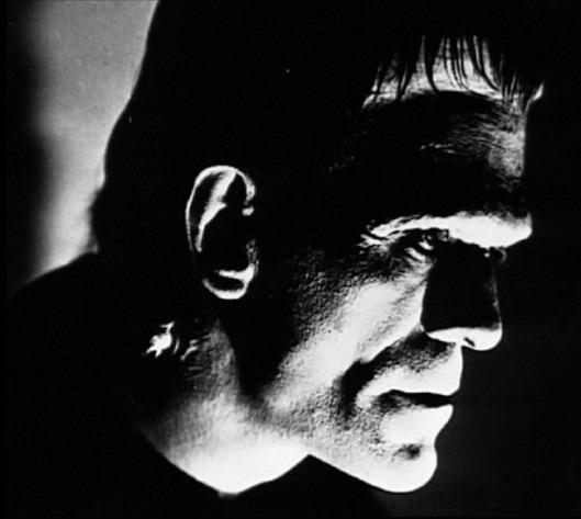 Frankenstein03