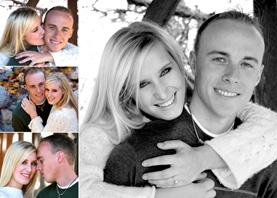 Engagement_photo