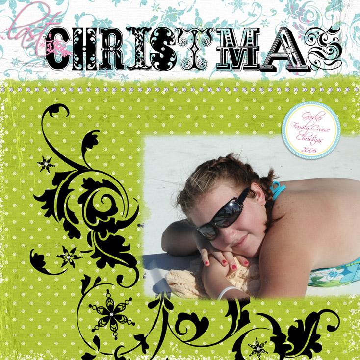 Last_christmas_ii