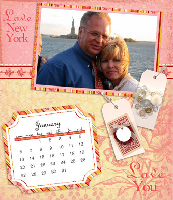 01jan_lg_pclayers_freebie_calendar