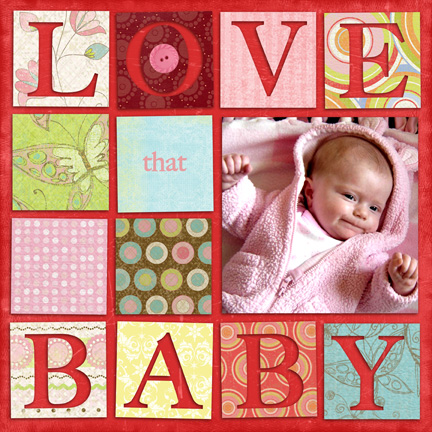 Love_that_baby
