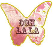 Butterfly_tag_copy