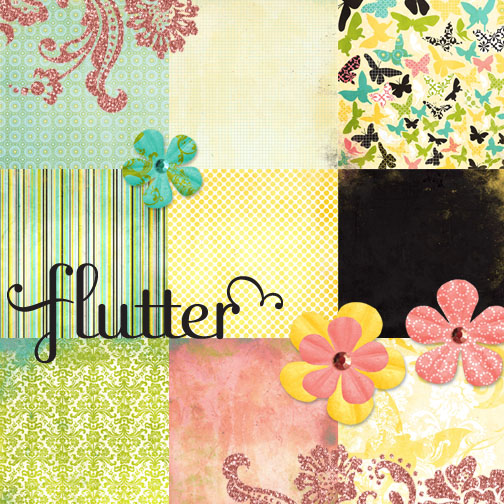 Flutterpreview